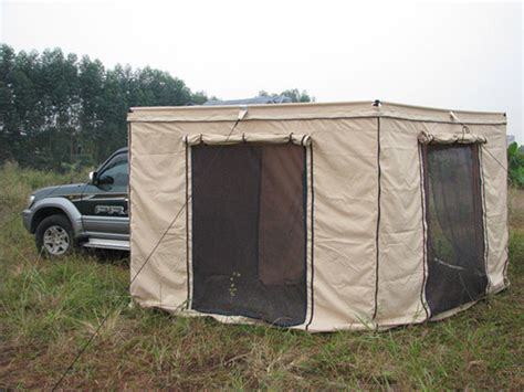 foxwing awning price china 4wd foxwing awning lm fa002a china foxwing awning