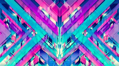 graphics digital art abstract hd abstract  wallpapers
