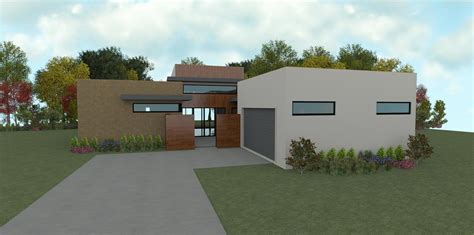 cool modern house plans modern house plans 16 desktop wallpaper hivewallpaper com