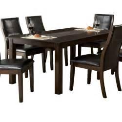 furniture of america furniture of america cm3669t townsend