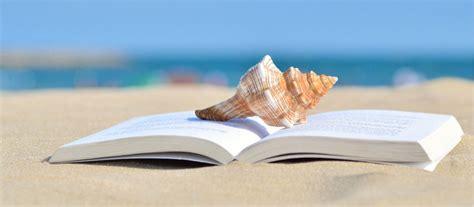 libro son de mar lectura en el mar se viene la feria del libro de villa gesell revista el federal