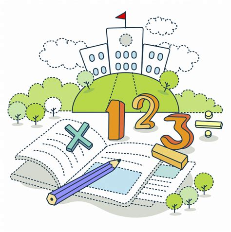 imagenes en matematicas el educador 187 las m 250 ltiples inteligencias matem 225 ticas