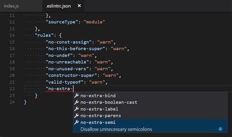 node js tutorial visual studio code nodejs tutorial in vs code visual studio code autos post