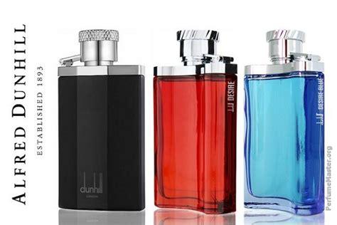 Parfum Dunhill Desire Blue Original dunhill desire black fragrance perfume news