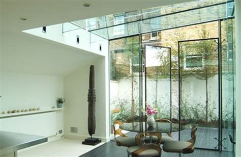 interior glass walls for homes interior glass design interior glass wall rift decorators