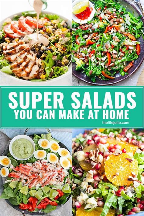 8 Restaurant Delicacies You Can Make At Home by 110860 Besten Time To Eat Bilder Auf Rezepte