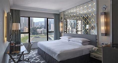 hotel room in hong kong dorsett wanchai hong kong formerly cosmopolitan hotel hk 2017 room prices deals reviews