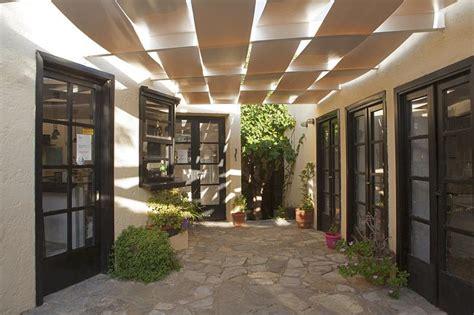 sundance apartments and suites hersonissos crete greece