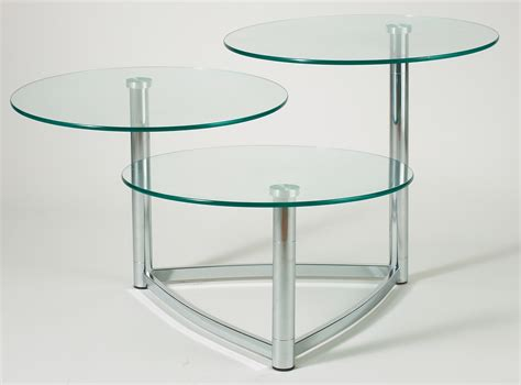Glass Table Suction Cups Strong : HOUSE PHOTOS   Ideal