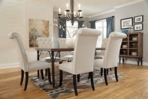 Casual Dining Room Table Sets Dining Room Sets Home Design Ideas
