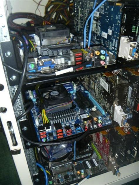 bitcoin rig 28 best mining rigs images on pinterest rigs bitcoin