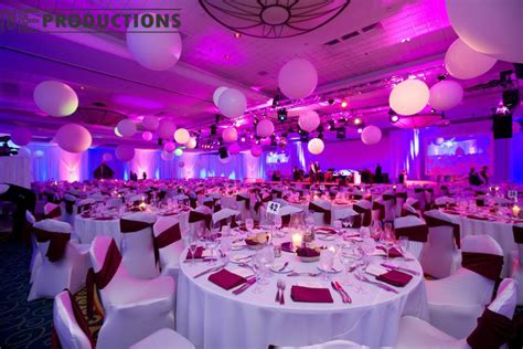 event organizing event planning me productions