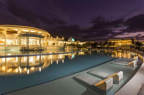 grand palladium jamaica resort spa travel  bob