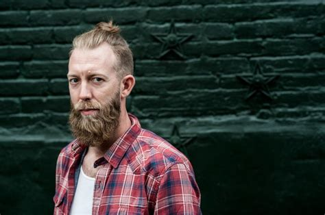 haircuts in georgetown dc 42 best stylist spotlight images on pinterest spotlight