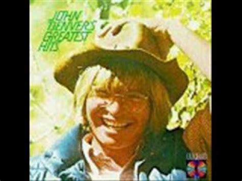john denver grandma s feather bed john denver jim conner grandma s feather bed 1974