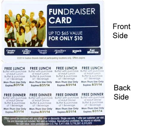 Ruby Electronics Hometown Old Country Fire Mountain Hometown Buffet Coupon Buy One Get One Free