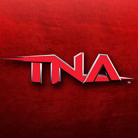 version of tna impact apk for free free cracked tna impact free cracked tna impact android