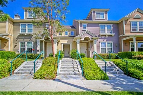 davenport ladera ranch homes cities real estate