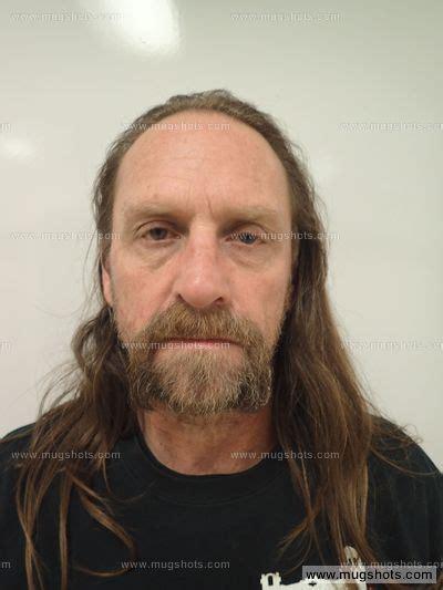 Lake County Ca Court Records Ralph Snyder Mugshot Ralph Snyder Arrest