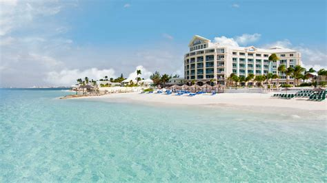 sandals nassau sandals royal bahamian spa resort offshore island a