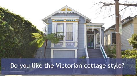 victorian style homes for sale in santa cruz ca victorian style homes for sale in santa cruz ca