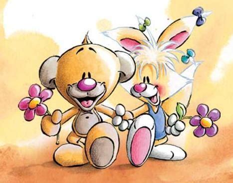 imagenes de amor y amistad animados amistad dibujos de amistad y amor