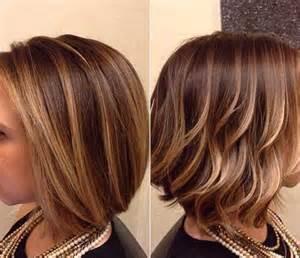 20 balayage bob hair hairstyles for women part 3