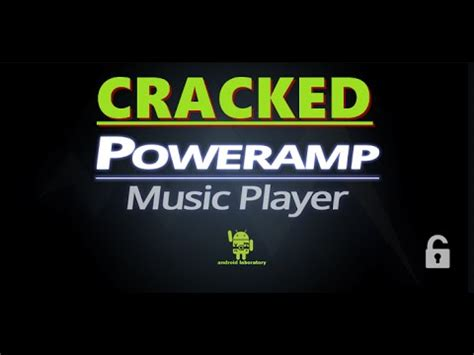 power version apk power version cracked apk torrents decvisepcswolad