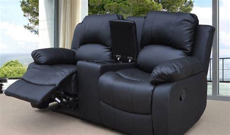 Power Recliner Leather Sofas Uk Home Everydayentropy Com Best Leather Sofas Uk