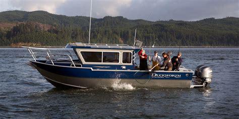 aluminum fishing boat pictures aluminum ocean fishing boat www pixshark images