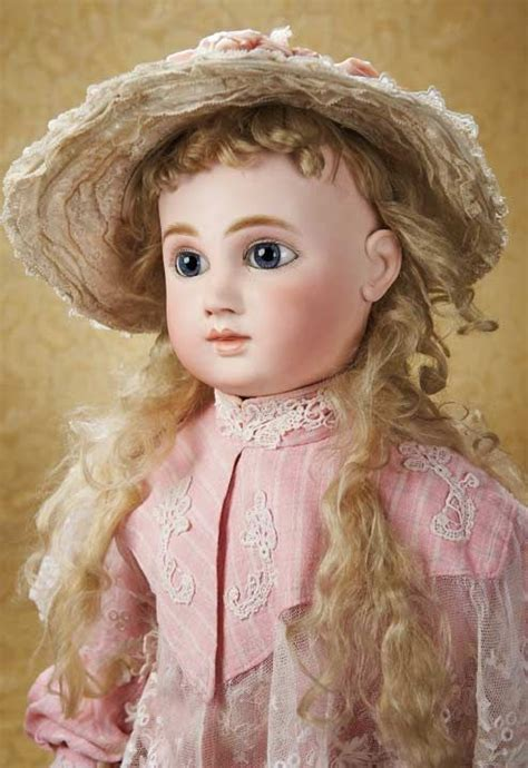 very beautiful in french 1000 images about antique steiner dolls on pinterest