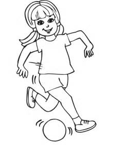coloring 187 blog archive 187 coloring pages