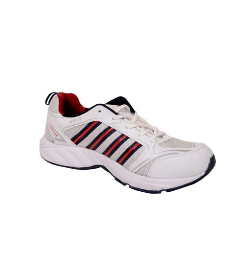 reedass trendy casual shoes for price in india buy