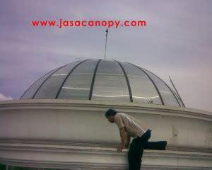Baut Atap Baut Roofing Self Drilling 2 Cm jasa canopy murah jakarta tangerang depok bekasi bogor atap canopy polycarbonate canopy