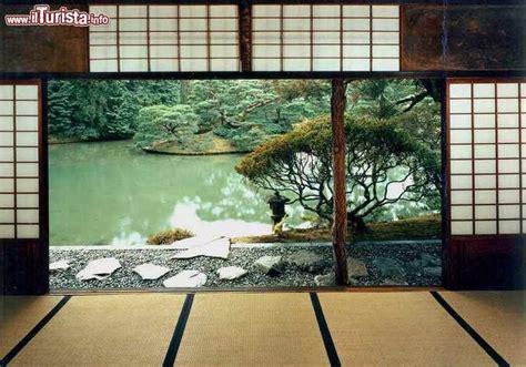giardino zen roma giardino giapponese roma cosa vedere guida alla visita