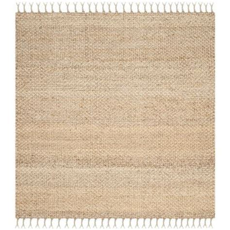 jute rug dining table 7x7 square safavieh fiber sisal rug for dining table in my dreams