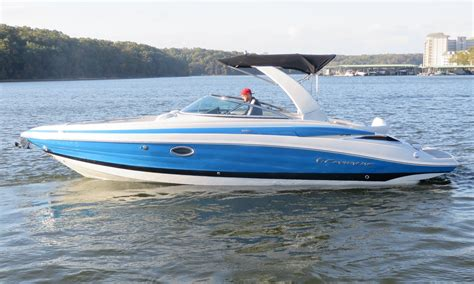 boat service osage beach mo all about boats in osage beach mo 65065