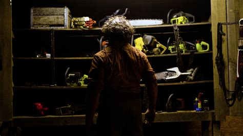 The Greatest Reason To See Texas Chainsaw 3d Texas Chainsaw 3d Film Review Scifinow The World S