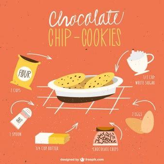 libri di cucina gratis da scaricare ricette dolci aperto libro di cucina scaricare icone gratis
