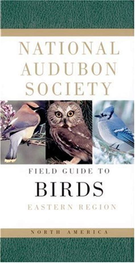 pictures of ohio birds
