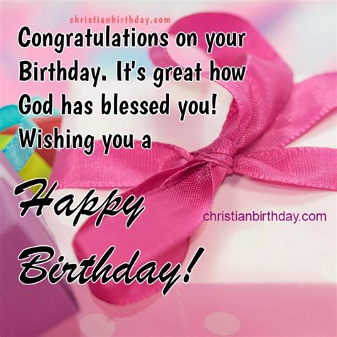 50th Wedding Anniversary Gospel Songs by Wishing You A Happy Birthday Congratulations Christian