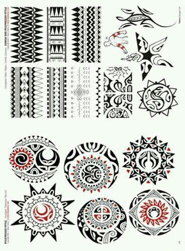 tattoo flash patterns 89 best maori pasifika samoan patterns images on