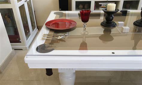 mesa comedor billar elbillar es mesa de billar