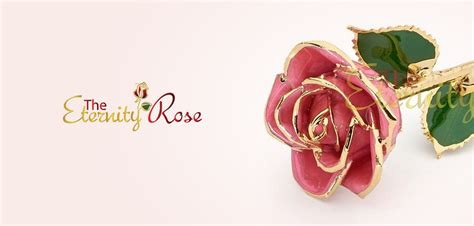 rose themed jewellery eternity rose jewelry choosing the perfect gift for her