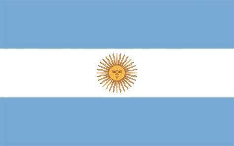 imagenes simbolos patrios argentinos el pa 237 s argentina gob ar