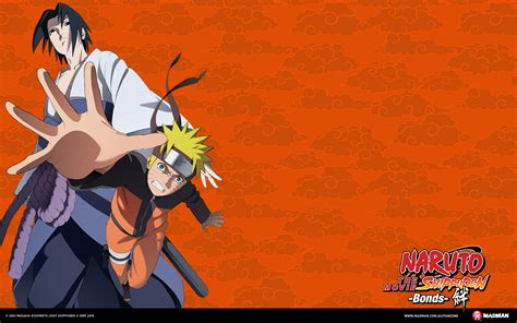 film naruto shippuden 2014 naruto shippuden movie wide wallpaper 1114 wallpaper
