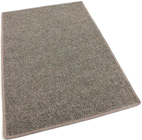 Waterproof Runner Rug 3 X15 Rock Brown Multi Indoor Outdoor Area Rug Carpet Runners Stair Treads With A Non