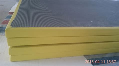 Tatami Mats For Sale by Ijf International Competition Judo Tatami Mat For Sale