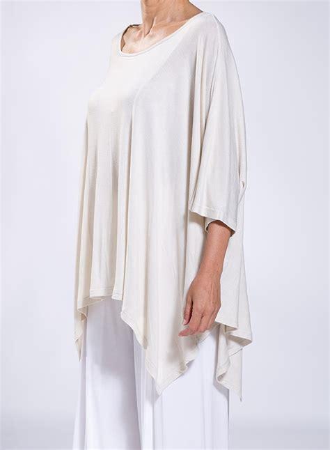Harmony Blouse blouse harmony touli