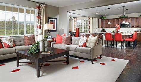 richmond american floor plans 2003 myideasbedroom com fox hollow communie